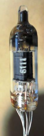 tube 6111