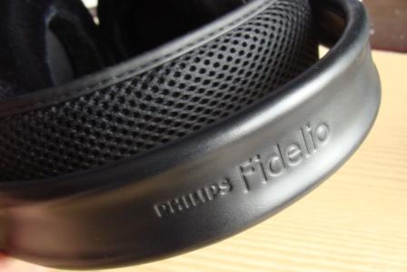 Fidelio-X2