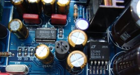 PCM1794