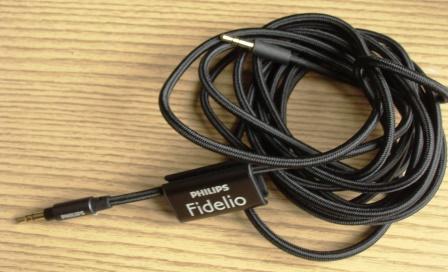 cable-headphones-Philips-Fidelio-X2