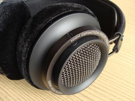 headphone-Philips-Fidelio-X2