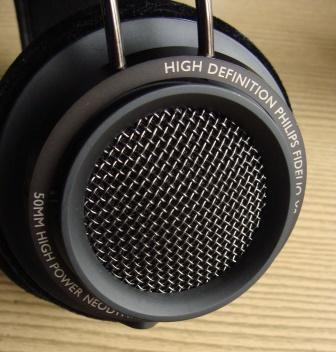 headphones_Philips_Fidelio_X2