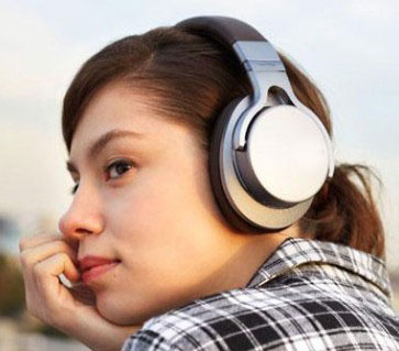sony-new-bluetooth