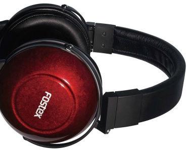 Fostex-TH900