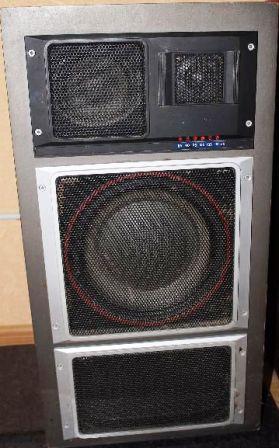 elektronika-150as-002