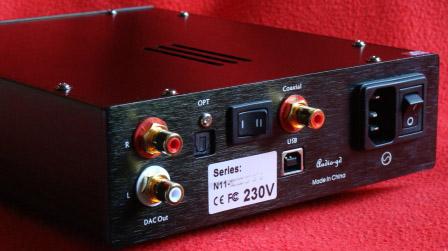 DAC_Audio_GD_NFB-11