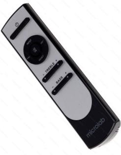 Microlab Solo 9С-pult