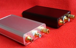 phono_preamp