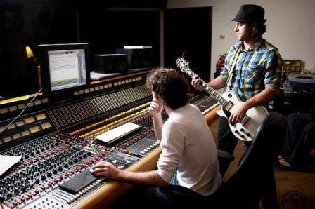 sound pro
