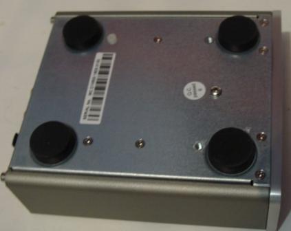 ЦАП Cambridge Audio DacMagic 100 ножки