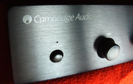 Cambridge_Audio_Topaz_AM5