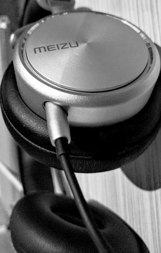 Meizu-HD50 купить