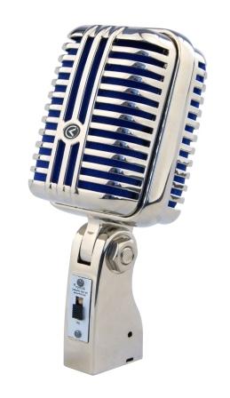 микрофон купить