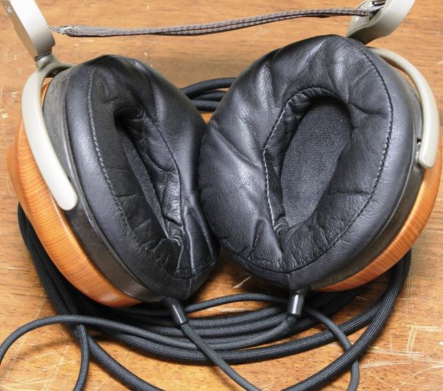 Sony MDR R10