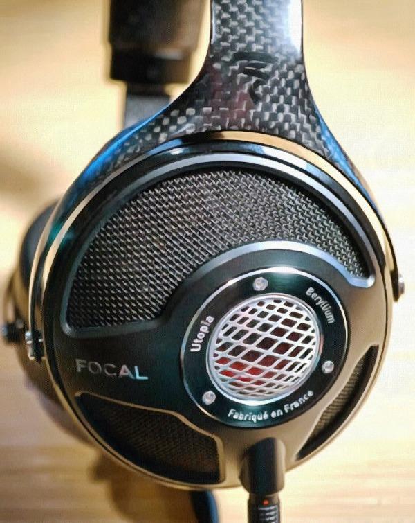 focal_utopia_headphonesfocal_utopia_headphones