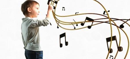 Из чего рождается музыкальный вкус - ЗВУКОМАНИЯ