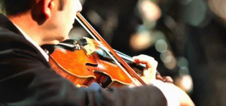 Classical-Concert-2