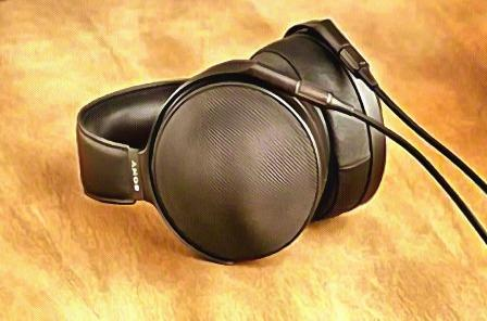 Sony-MDR-ZR1