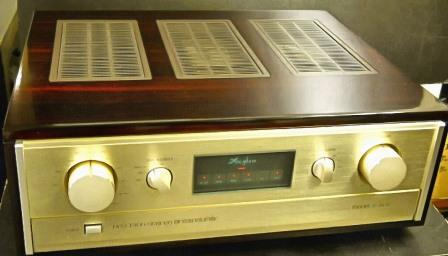 Accuphase-C-280V