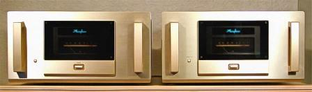 Accuphase-M-2000 mono