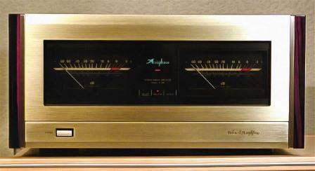 Accuphase-P-800