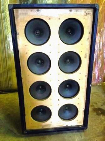 akustika_impuls_80