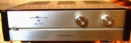 Marantz SC-1000
