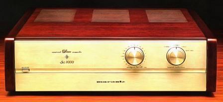 Marantz-SC-1000