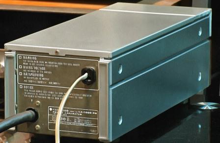 kenwood-ka 1000-amplifier
