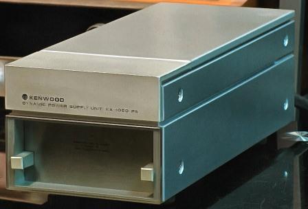 kenwood-ka1000-amp