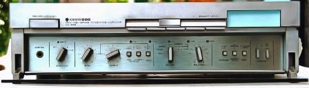kenwood-ka1000-amplifier