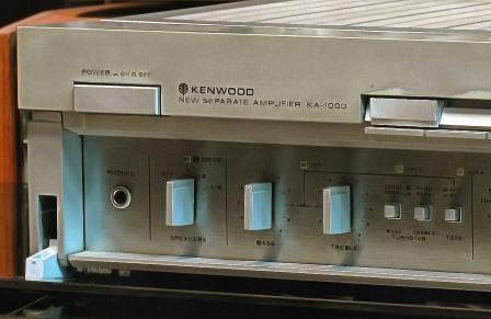 kenwood_ka_1000_amplifier