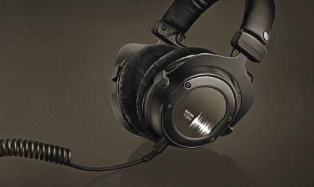 Beyerdynamic Custom Studio_banner