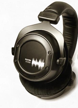 Beyerdynamic_Custom_Studio