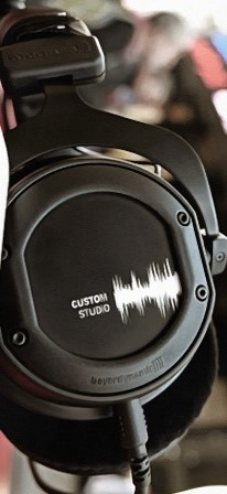 beyerdynamic-CUSTOM-STUDIO