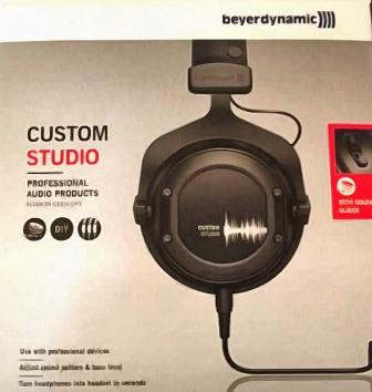 beyerdynamic-custom-studio-obzor