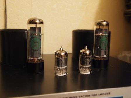 лампа-EL34-Electro-Harmonix