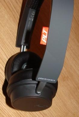 BackBeat 505 наушники