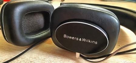 bowers&wilkinsp7