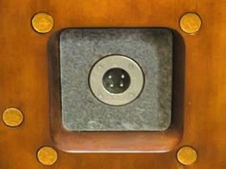 diatone 2s-3003 разъем