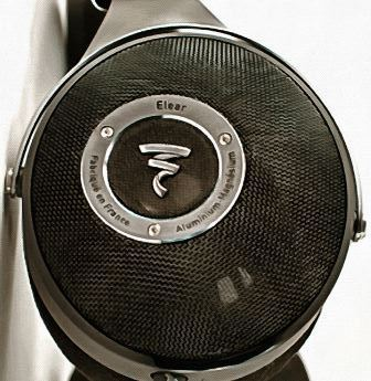 Focal-Elear-Review