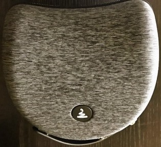 focal-cleary-headphone-case