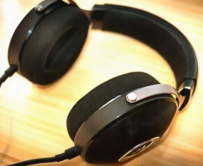 focal_elear_headphone