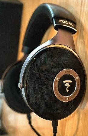 focal_elear_headphones