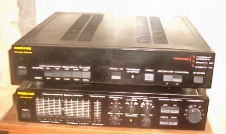 mikron-100um-002s-mikron-up-002s