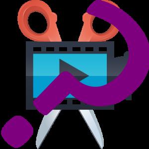 whats_Movavi_Video_Editor