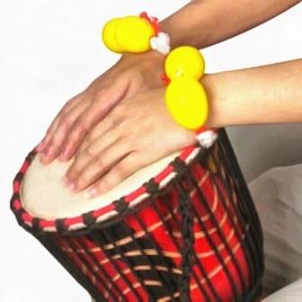 African-Drum-Djembe