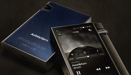 AstellKern-AK70-MKII-купить