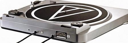 Audio-Technica_LP60