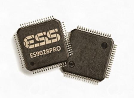 ES9028Pro